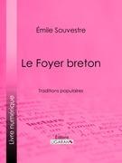 Le Foyer breton