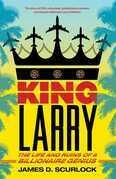 King Larry