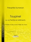 Toupinel