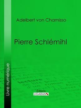 Pierre Schlémihl