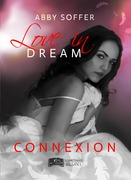 Love in Dream, tome 1 : Connexion