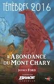 L'Abondance du Mont Chary