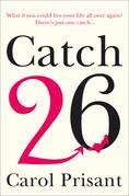 Catch 26: A Novel