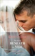The Secret Beneath The Veil (Mills & Boon Modern)