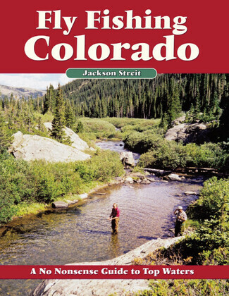 Fly Fishing Colorado
