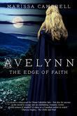 Avelynn: The Edge of Faith