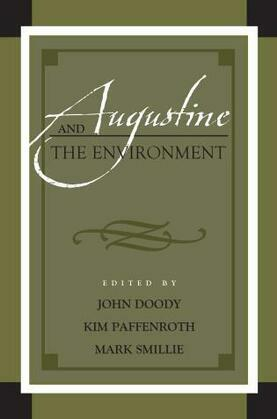 Augustine and the Environment