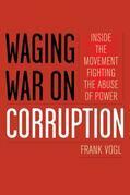 Waging War on Corruption