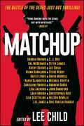 MatchUp: The Battle of the Sexes Just Got Thrilling