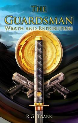 Wrath and Retribution