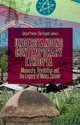 Understanding Contemporary Ethiopia