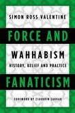 Force and Fanaticism