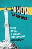 Genoa, 'La Superba'