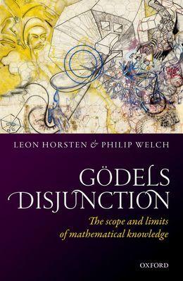 Gödel's Disjunction