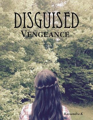 Disguised Vengeance