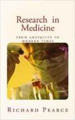 Research in Medicine