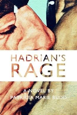Hadrian's Rage