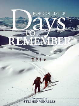 Days to Remember