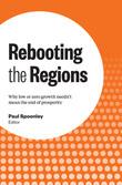 Saving the Regions