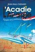 L'Acadie (L'Akadje)