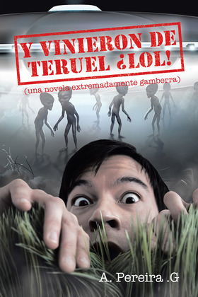 Y Vinieron De Teruel Lol!