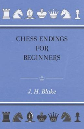 Chess Endings For Beginners