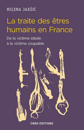 La traite des êtres humains en France