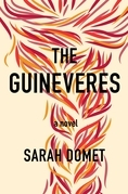 The Guineveres