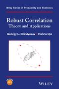 Robust Correlation