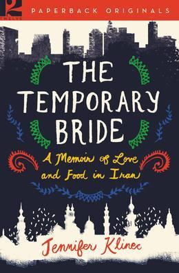 The Temporary Bride