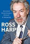 Ross Harper