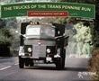 The Trucks of the Trans Pennine Run