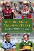 Blood, Sweat, Triumph & Tears