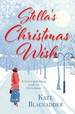 Stella's Christmas Wish