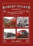 Robert Walker Haulage