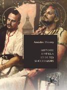 Histoire d'Attila