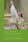 Corpus Mysticum