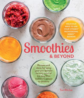 Smoothies & Beyond
