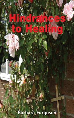 Hindrances to Healing