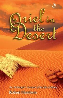 Oriel in the Desert
