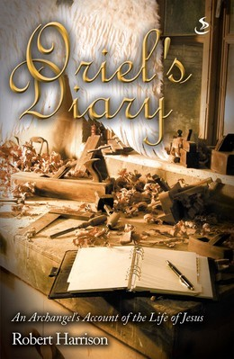 Oriel's Diary