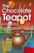 The Chocolate Teapot