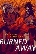 Burned Away