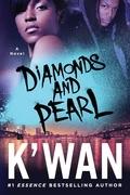 Diamonds and Pearl