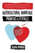 Intercultural Marriage
