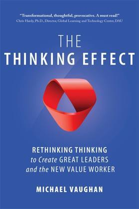 The Thinking Effect