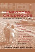 Unrooted Childhoods