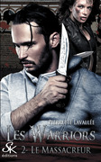 Les Warriors 2