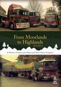 From Moorlands to Highlands