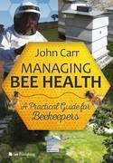 Managing Bee Health
